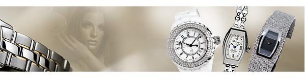 Švýcarské hodinky Certina a Tissot  ae2ce61bf6